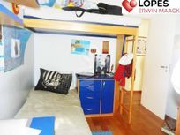 Apartamento 102 mts 2 vagas