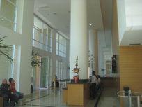Sala  comercial à venda, Centro, São Bernardo do Campo.