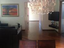 Casa residencial / comercial à venda, Baeta Neves, São Bernardo do Campo.
