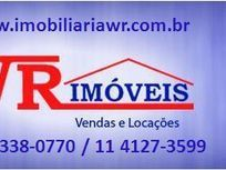 Prédio  comercial à venda, Centro, São Bernardo do Campo.