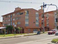 Kitnet residencial à venda, Rubem Berta, Porto Alegre - KN0007.