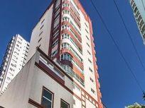 Cobertura residencial à venda, Centro, Balneário Camboriú.