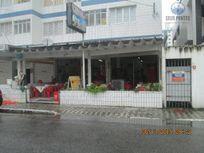 Bar e Restaurante  - à venda, Cidade Ocian, Praia Grande.