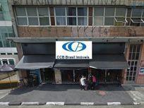 Salão  comercial à venda, Vila Campesina, Osasco.