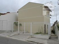 Village Jardim Karolyne - Novinho aceita financiamento !!!