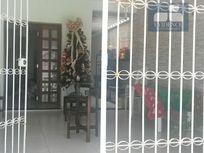Casa com 4 quartos em Jaguaribe!!!
