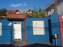Casa residencial para locação, Vila Rosália, Guarulhos.