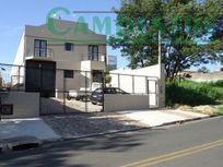 Barracão comercial para venda e locação, Jardim Mirian, Vinhedo - BA0042.