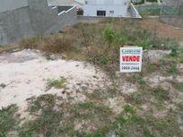 Terreno residencial à venda, Condomínio Villagio di Napoli, Valinhos - TE0300.