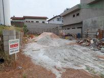 Terreno residencial à venda, Condomínio Vita Verdi, Valinhos - TE0301.