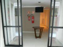 Apartamento residencial à venda, Centro, Vinhedo.