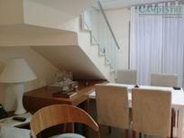 Casa residencial à venda, Condomínio Villa Araucária, Valinhos.