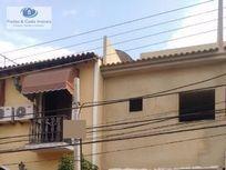 Casa Duplex na Taquara, ótima localização
