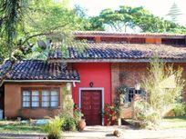Chácara residencial à venda, Batistada, Piracicaba.