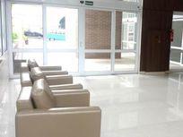 Sala comercial para locação, Centro, Diadema - SA0027.