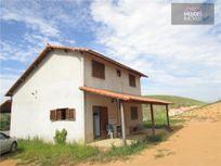 Sítio  rural à venda, Romanópolis, Silva Jardim.
