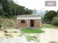 Sítio  rural à venda, Mato Alto, Silva Jardim.