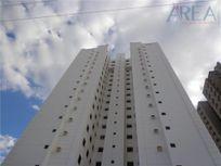 Cobertura residencial à venda, Jardim Santa Ângela, Ribeirão Preto.