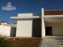 Imóvel - Casa térrea nova em condomínio fechado à venda, Condomínio Aruã Brisas - Mogi das Cruzes - CA0086.