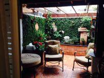 Imóvel - Sobrado em condomínio fechado com lazer completo à venda, Bosque Maia, Guarulhos - SO0613.