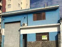 Imóvel - Salão comercial para venda e locação, Vila Aricanduva (Penha - Aricanduva), São Paulo - SL0045.