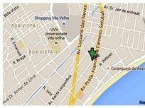 Terreno  residencial à venda, ótima localização, Praia de Itaparica, Vila Velha.