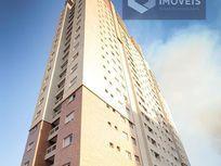 Apartamento residencial à venda, Bethaville,, Barueri.