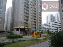 Apartamento  todos à venda, Jardim Tupanci, Barueri.