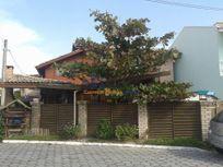Casa  residencial à venda, 03 Dormitórios em Ingleses, Florianópolis.