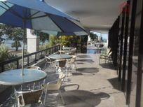 Flat  residencial à venda. Meireles - Fortaleza - FR 4964
