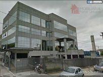 Galpão  industrial à venda, Vila Boa Vista, Barueri.