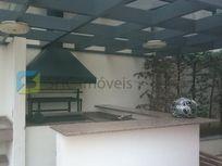 Apartamento à venda  02 dorms, 01 vaga, 58m²  - Vila Gumercindo