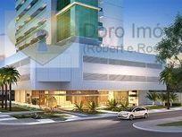 Salas comercias na melhor e mais valiosa localização comercial de Fortaleza