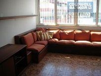 Cobertura residencial à venda, Icaraí, Niterói - CO0174.