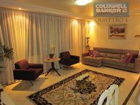 Cobertura residencial à venda, Ipanema, Rio de Janeiro - CO0003.