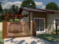Casa residencial à venda, Capão Do Cravo, Passo de Torres.