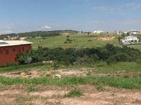 Terreno 3.171m² no Condomínio Terras de São José II - Itu