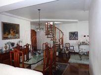 Apartamento com 3 quartos e Aceita negociacao, São Paulo, Chácara Inglesa, por R$ 4.500