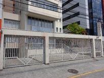 Edifício com Aceita negociacao, São Paulo, Mirandópolis, por R$ 50.000