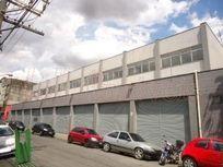 Edifício com Aceita negociacao, São Paulo, Brás, por R$ 180.000