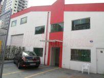 Edifício com Aceita negociacao, São Paulo, Ipiranga, por R$ 7.000.000