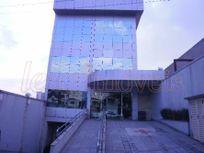 Edifício com 12 Vagas, São Paulo, Vila Pompéia, por R$ 55.000