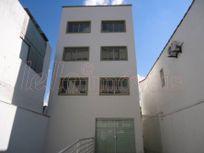 Edifício com Aceita negociacao, São Paulo, Mirandópolis, por R$ 30.000