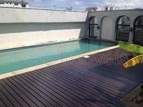 Imóvel com 4 quartos e Aceita negociacao, São Paulo, Moema, por R$ 6.200.000