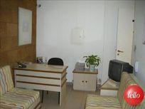 Escritório com 1 banheiro na Av. Angélica, São Paulo, Santa Cecília, por R$ 650.000