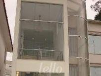Escritório com 4 banheiros na Rua Leão Xiii, São Paulo, Casa Verde, por R$ 3.588.000