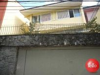 Casa com 4 quartos e Armario cozinha na Rua André Dreyfus, São Paulo, Perdizes, por R$ 1.780.000