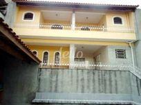Escritório com 5 quartos e Varanda na Rua Hamilton Prado, São Paulo, Vila Formosa, por R$ 760.000