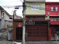 Escritório com 3 quartos e 2 Vagas na Av. Júlio Buono, São Paulo, Tucuruvi, por R$ 800.000