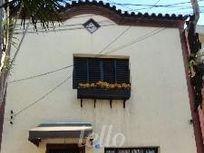 Escritório com 2 quartos e Quintal na Rua Henrique de Sousa Queirós, São Paulo, Penha, por R$ 450.000